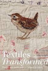 Textiles Tranformed