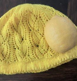 Drimarene K Lemon