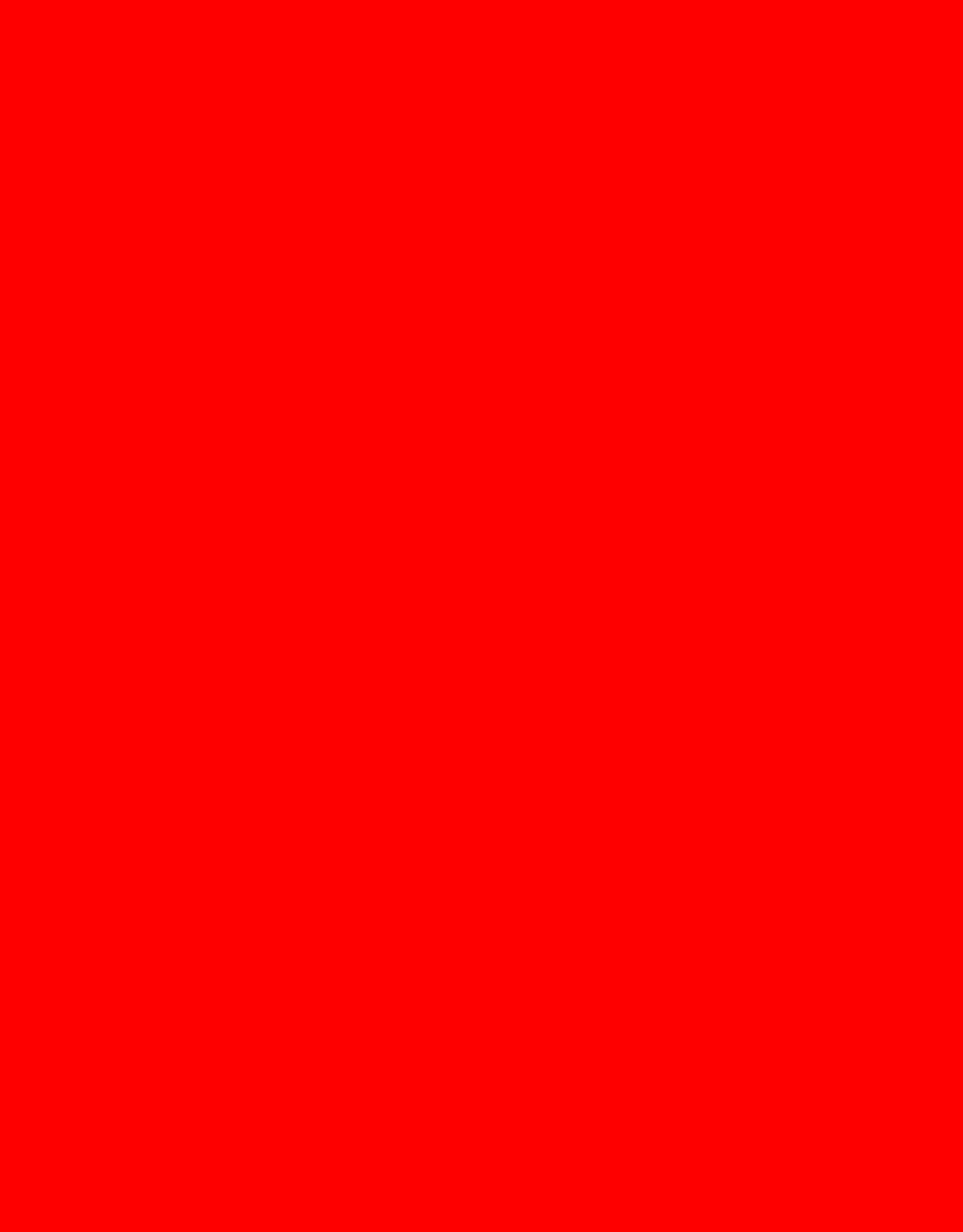 Drimarene K Scarlet