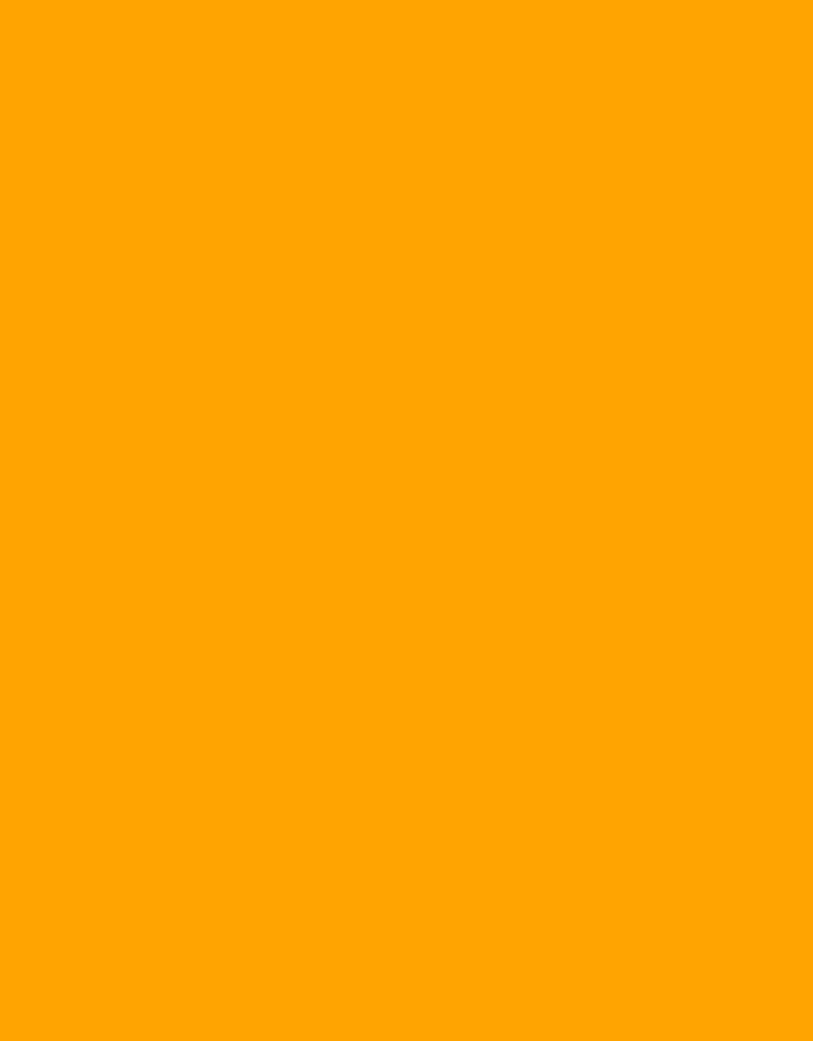 Drimarene K Yellow
