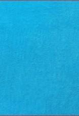 Drimarene K Turquoise
