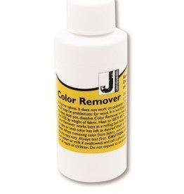 Jacquard iDye Color Remover