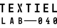 Textiellab-040