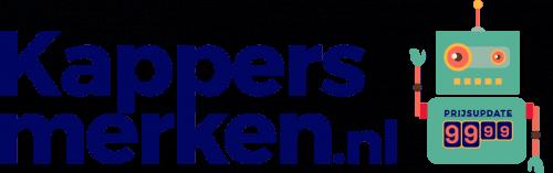 Kappersmerken.nl