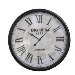 Wandklok BIG BEN 1958