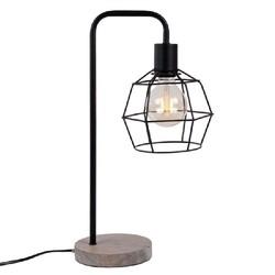 Draadlamp Graphic