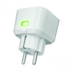 Stopcontactdimmer (led)