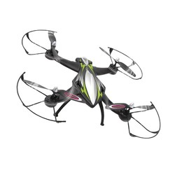Jamara Race Drone met foto en video