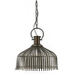 Hanglamp draad
