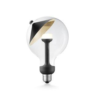 Move Me LED lichtbron cone Ø 8 cm