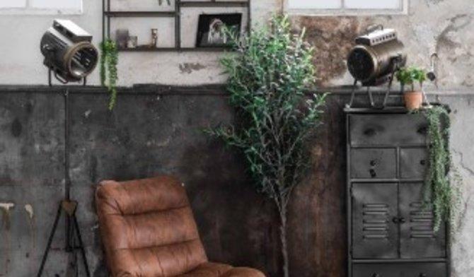 Verlichtingsplan voor je interieur