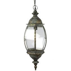 Hanglamp Tiemen