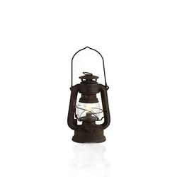 lantaarn-windlicht-stormlamp Kilian S