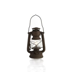 lantaarn-windlicht-stormlamp Kilian M