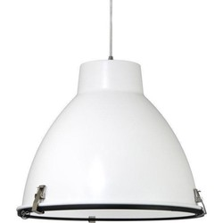 Ranex Edison Hanglamp