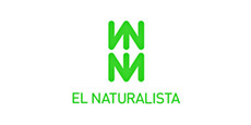Duurzaam enkellaarsje met veters Fika Black El Naturalista