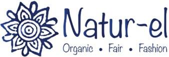 Natur-el