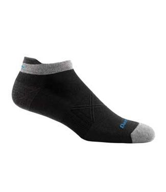 Darn Tough Darn Tough Women's Ultra Light Cushion No Show Tab Socks