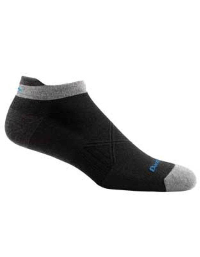 Darn Tough Darn Tough Women's Ultra Light Cushion No Show Tab Socks