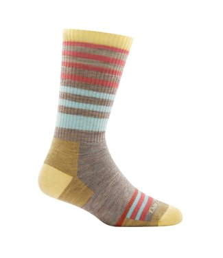 Darn Tough Darn Tough Gatewood Full Cushion Boot Socks