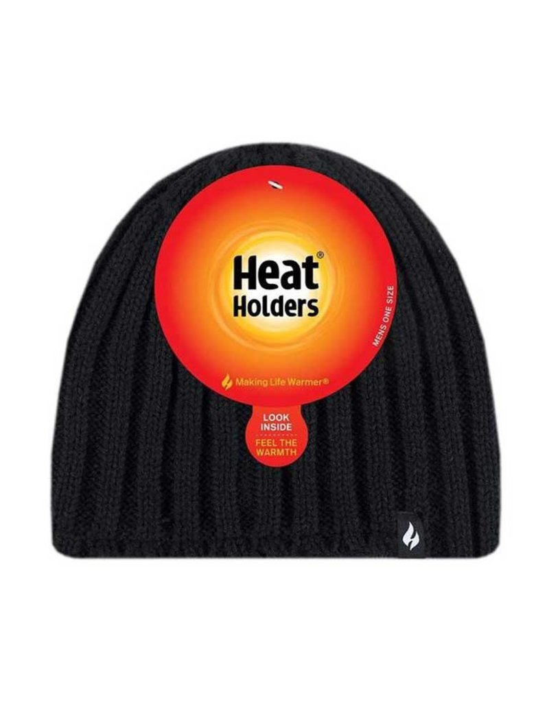 Heat Holders Men's Hat