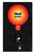 Heat Holders Men's Neck Warmer