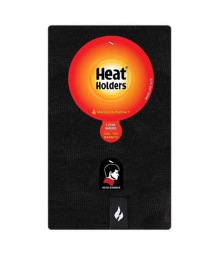 Heat Holders Men's Neck Warmer