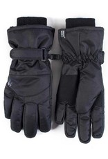 Heat Holders Men's Ski Gloves