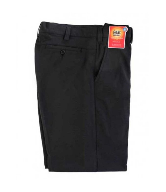 Heat Holders Heat Holders Men's Thermal Trousers