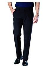 Heat Holders Men's Thermal Trousers