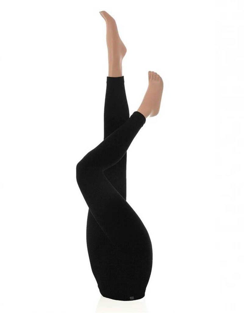 Heat Holders Women's Leggings