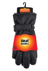 Heat Holders Women's Ski Gloves