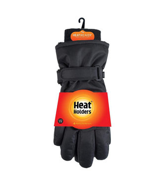 Heat Holders Women's Ski Gloves