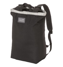 Mystery Ranch Mystery Ranch Booty Bag