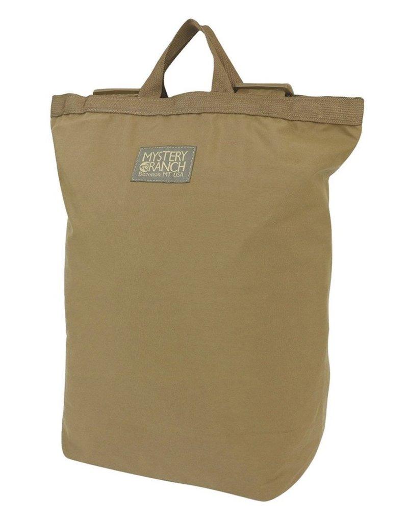 Mystery Ranch Mystery Ranch (USA) Booty Bag