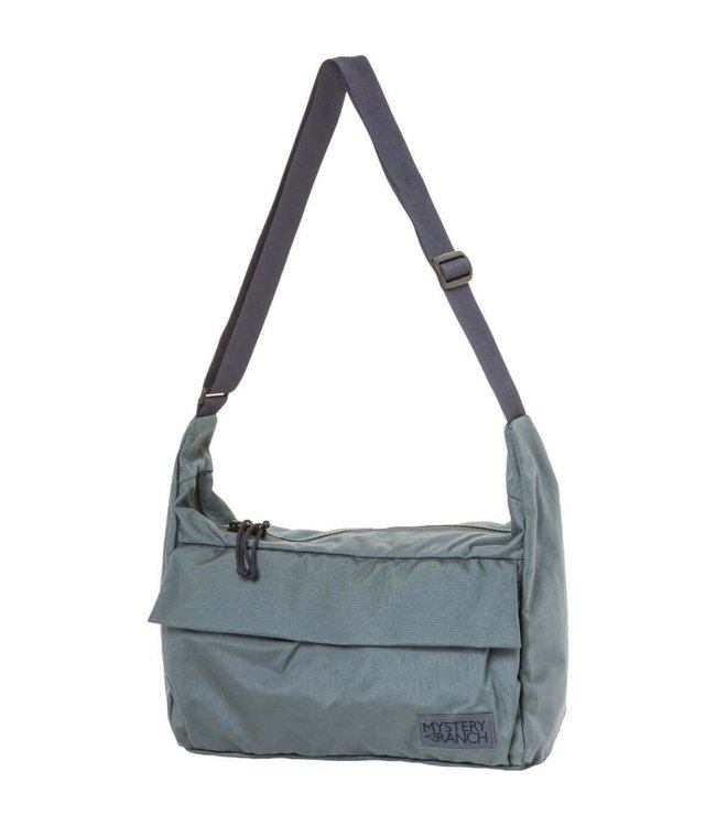 Mystery Ranch Mystery Ranch Load Cell Shoulder Bag