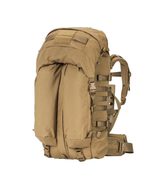 Mystery Ranch Mystery Ranch (USA) SATL Assault Ruck