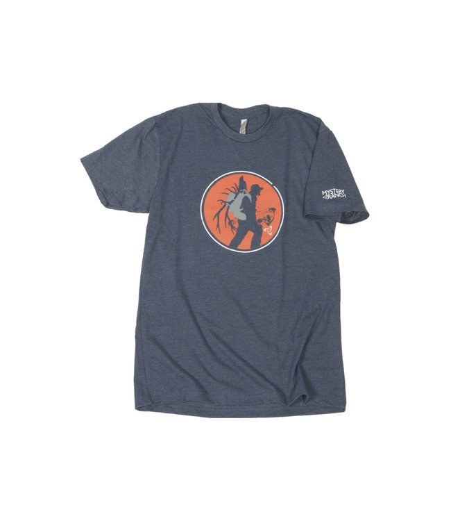 Mystery Ranch Mystery Ranch Elk Pack Out Tee