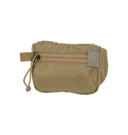 Mystery Ranch Mystery Ranch Forager Pocket