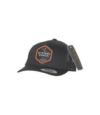 Mystery Ranch Mystery Ranch Hexagon Trucker