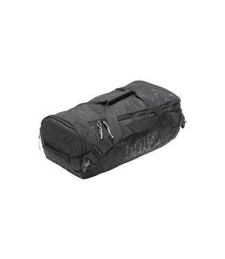 Mystery Ranch Mystery Ranch Mission Duffel 40L