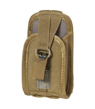 Mystery Ranch Mystery Ranch Quick Draw GPS Holster