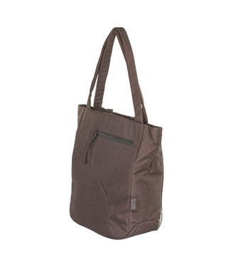 Mystery Ranch Mystery Ranch Ramble Tote