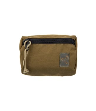 Mystery Ranch Mystery Ranch Removable Belt Pocket