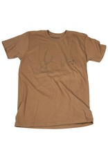 Mystery Ranch Mystery Ranch Trophy Tee