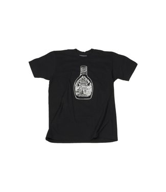 Topeak Mystery Ranch Where's The Ranch Tee