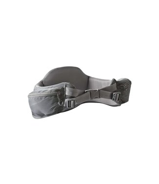 Black Diamond Black Diamond Access Hipbelt - Men's
