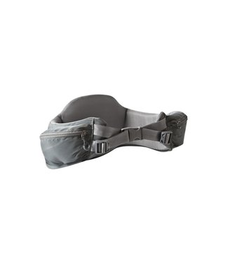 Black Diamond Black Diamond Access Hipbelt - Women's