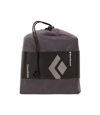 Black Diamond Black Diamond Ahwahnee Tent Ground Cloth