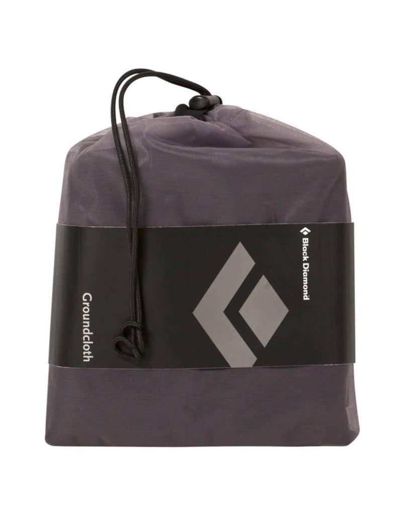 Black Diamond Ahwahnee Tent Ground Cloth